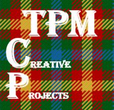 TPM CP Logo